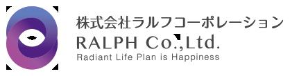 株式会社ラルフコーポレーション
